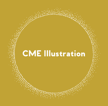 CME Illustration